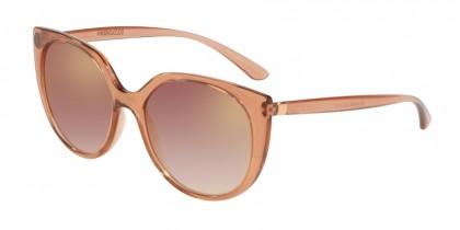 Dolce & Gabbana 6119 31486F