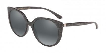 Dolce & Gabbana 6119 324188