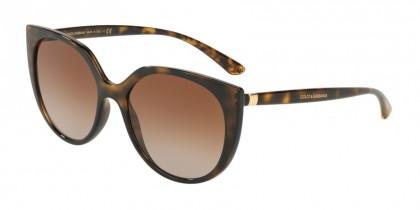 Dolce & Gabbana 6119