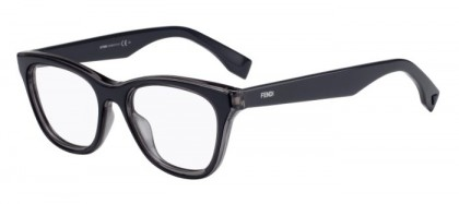 Fendi Be You 0197 L1A