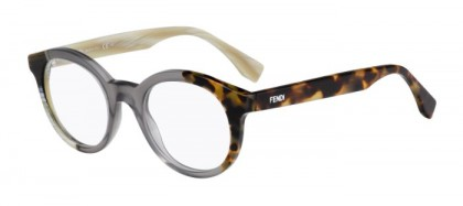 Fendi By The Way 0067