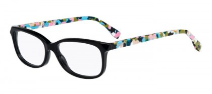 Fendi Chromia 0173 TTY