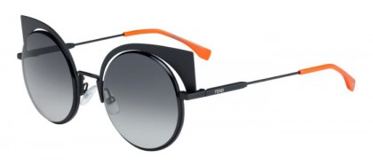 Fendi Eyeshine FF 0177 S 003 VK