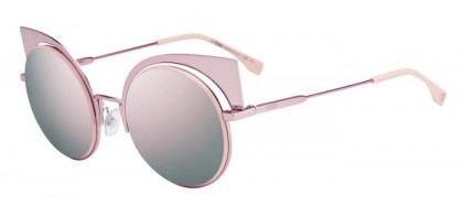 Fendi Eyeshine FF 0177 S Z5D 0J