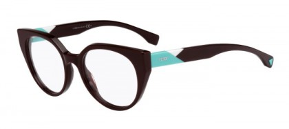 Fendi Facets 0160 PJQ