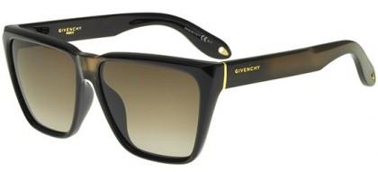Givenchy GV7002S R99 J6