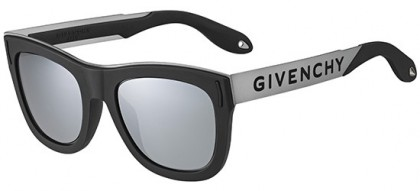 Givenchy GV7016 NS BSC T4