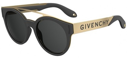 Givenchy GV7017 NS 2M2 IR