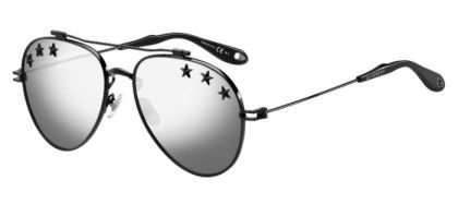 Givenchy GV7057 Stars 807 DC