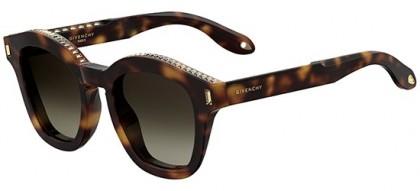 Givenchy GV7070S 086 HA