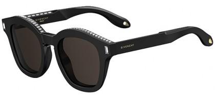 Givenchy GV7070S 7C5 70