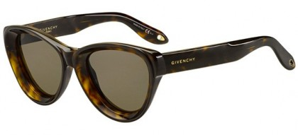 Givenchy GV7073S 086 70
