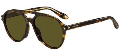 Givenchy GV7076S 086 70