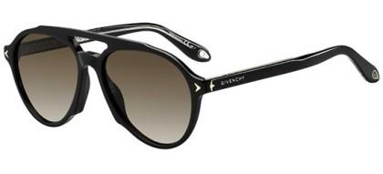Givenchy GV7076S 807 HA