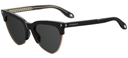 Givenchy GV7078S 807 IR