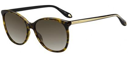 Givenchy GV7095S 086 HA