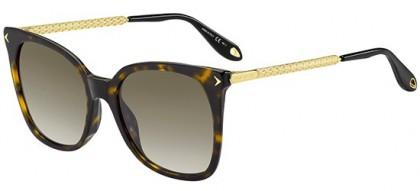 Givenchy GV7097S 086 HA