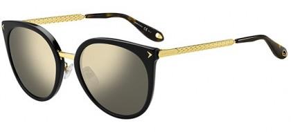 Givenchy GV7099 FS 807 UE