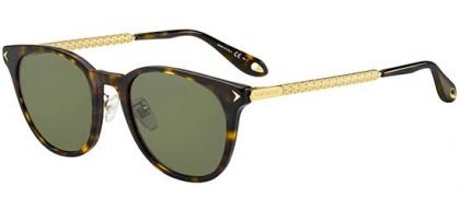 Givenchy GV7101 FS 086 QT