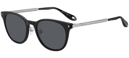 Givenchy GV7101 FS 807 IR