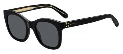 Givenchy GV7103S 807 IR