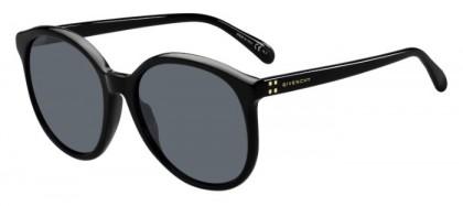 Givenchy GV7107S 807 IR