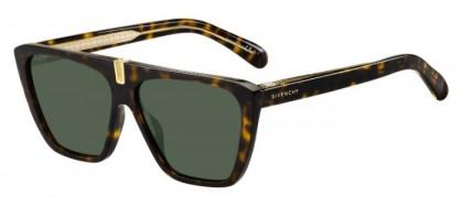 Givenchy GV7109S 086 QT