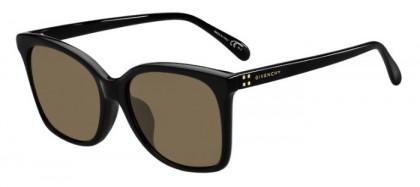 Givenchy GV7114FS 807 70
