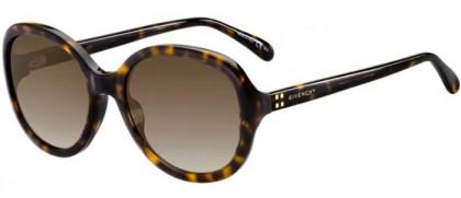 Givenchy GV7124S YWP HA