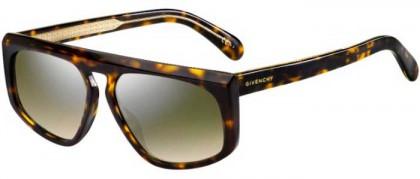 Givenchy GV7125S 086 EZ