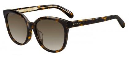 Givenchy GV7134 FS 086 HA