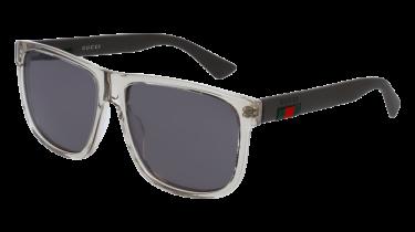Gucci GG0010S 005