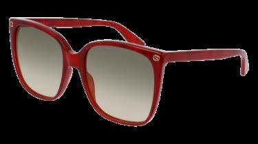 Gucci GG0022S 006
