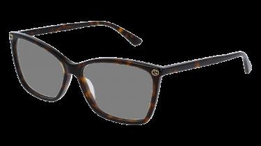 Gucci GG0025O 002