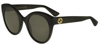 Gucci GG0028S 001