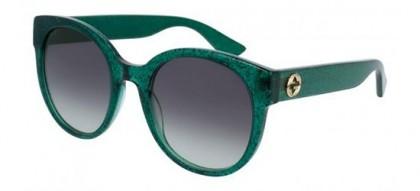 Gucci GG0035S 006