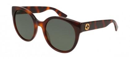 Gucci GG0035S 011