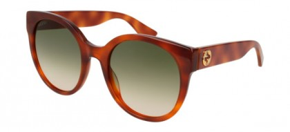 Gucci GG0035S 012