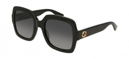 Gucci GG0036S 011