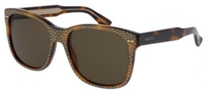 Gucci GG0047S 003