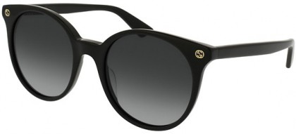 Gucci GG0091S 001