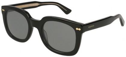 Gucci GG0181S 001