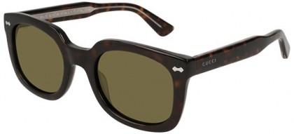 Gucci GG0181S 002