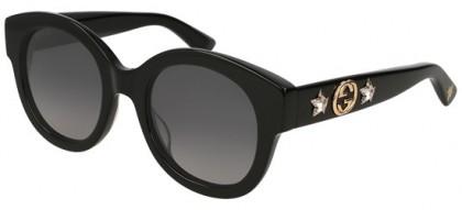 Gucci GG0207S 007