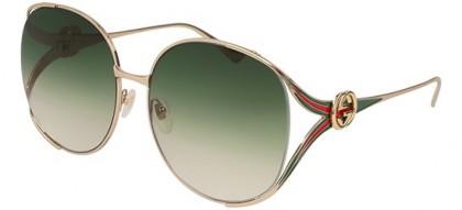 Gucci GG0225S 003