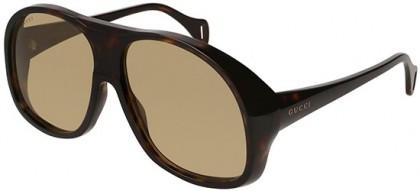 Gucci GG0243S 003