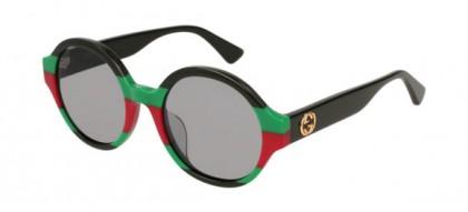Gucci GG0280SA 004