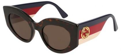 Gucci GG0275S 002
