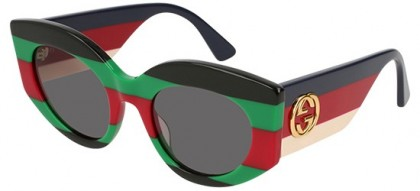 Gucci GG0275S 005