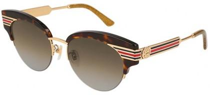 Gucci GG0283S 002